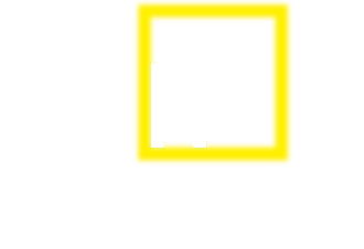 CrossFit Mitte